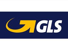 GLS futárszolgálat