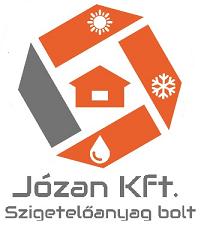 Józan Kft. kiszállítás
